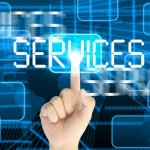 services_banner_w734